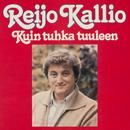 Kuin tuhka tuuleen/Reijo Kallio