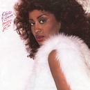 You Know How to Love Me (Expanded Edition)/Phyllis Hyman