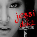 Raise Your Heels feat.Dok2/Jessi