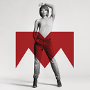 Code Red/Monica