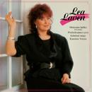 Lea Laven/Lea Laven