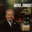 Skitch... Tonight!/Skitch Henderson & 'The Tonight Show' Orchestra