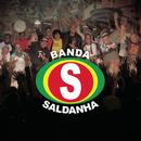 Voz do Morro/Banda Saldanha