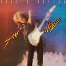 Rock 'n' Roll/Sam Haze