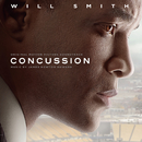 Concussion (Original Motion Picture Soundtrack)/James Newton Howard