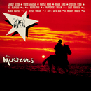 The Mustangs/The Mustangs
