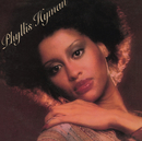 Phyllis Hyman (Expanded Edition)/Phyllis Hyman