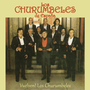 Vuelven! Los Churumbeles/Los Churumbeles De España