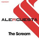 The Scream/Alex Guesta