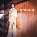 Reflection/Hooverphonic