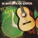 Serie de Colección 16 Auténticos Éxitos Antonio Bribiesca/Antonio Bribiesca