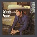 Valente Pastor Con Mariachi/Valente Pastor