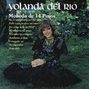 Yolanda del Río -  Moneda de 14 Pesos/Yolanda del Río