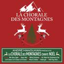 Chants de Noël/La Chorale des montagnes