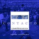 Contacto Edición Aniversario/Compañia Ilimitada