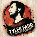 Redneck Crazy/Tyler Farr