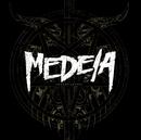 Iconoclastic/Medeia