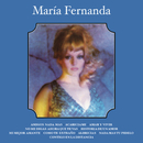 María Fernanda/Maria Fernanda