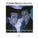 Contacto/Compañia Ilimitada