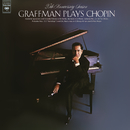 Graffman Plays Chopin/Gary Graffman