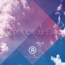 Open up Your Eyes feat.Viktor Weijner/A&P