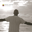 D'un Ave Maria (audio + paroles)/Pascal Obispo