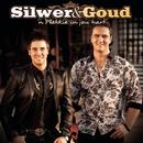 Silwer & Goud/Silwer & Goud