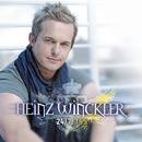 24/7/365/Heinz Winckler