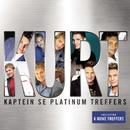 Kaptein Se Grootste Platinum Treffers/Kurt Darren