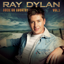 Goeie Ou Country, Vol. 3/Ray Dylan