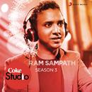 Coke Studio India Season 3: Episode 2/Ram Sampath