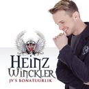 Jy's Bonatuurlik/Heinz Winckler