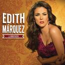 Llamarada/Edith Márquez