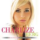 Deluxe Weergawe/Charlize Berg