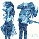 Static/Cults