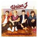 Beautiful Life/Union J