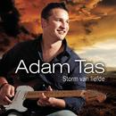 Storm van Liefde/Adam Tas