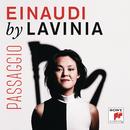 Passaggio - Einaudi by Lavinia/Lavinia Meijer