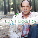 Asemrowend/Leon Ferreira