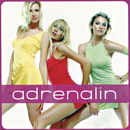 Adrenalin/Adrenalin