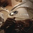 Handcream/Dr.Simpson