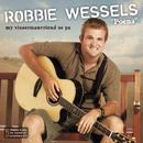 My Vissermanvriend Se Pa/Robbie Wessels