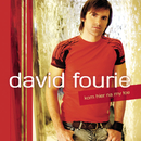 Kom Hier na My Toe/David Fourie