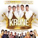 Krone 1/Krone