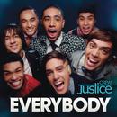 Everybody/Justice Crew
