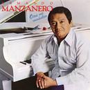 Armando Manzanero Otra Vez Romántico/Armando Manzanero