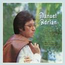 Manuel Adrián/Manuel Adrian