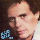 Raúl Vale 82/Raúl Vale