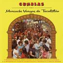 Cumbias Con el Mariachi Vargas de Tecalitlán/Mariachi Vargas de Tecalitlán