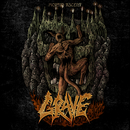 Morbid Ascent/Grave